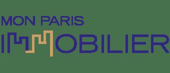 Mon Paris Immobilier