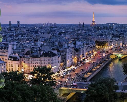 L'expertise immobilière et les déclarations fiscales - Mon Paris immobilier